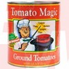 Stanislaus - Tomato Magic 6x100oz