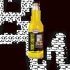 Island Soda - Pineapple 12 x 355ml