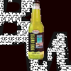 Island Soda - Lemon Lime 12 x 355ml