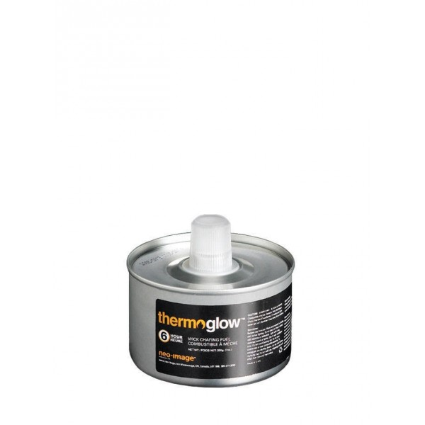 Thermoglow - #00626 - 6 Hour Chafing Fuel Wick 24/Case