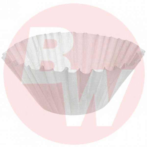 Bunn - A10 - 8-10 Cup Coffee Filter 1000/Case