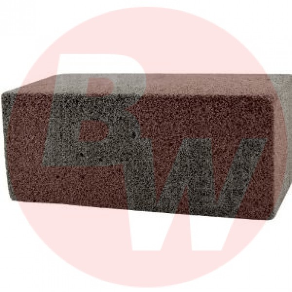 Generic -  - Grill Brick, Individually Wrapped 1/Case