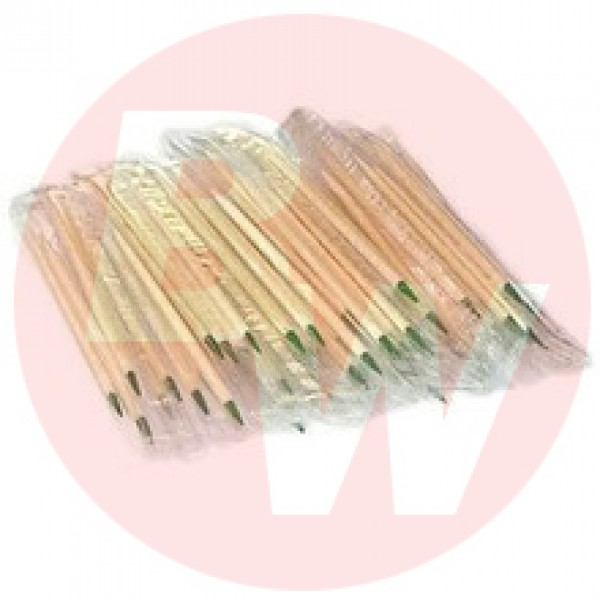 Touch - 80-10012 - Mint Wrapped Toothpicks 1X1000/Pack