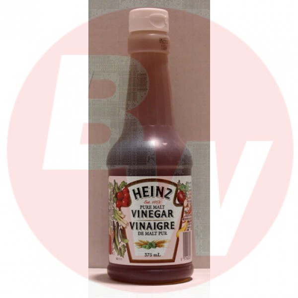 Heinz - Malt Vinegar Shaker 375ml