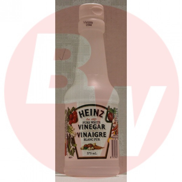 Heinz - White Vinegar Shaker 375ml